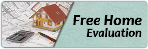 Free Home Evaluation, Lavan Poologasingham REALTOR